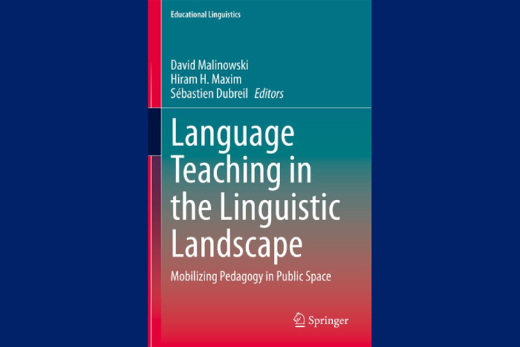 language-teaching-in-the-linguistic